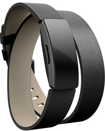 Fitbit Inspire & Inspire HR | Fitness Trackers