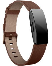 40ad8dba8ca4 Fitbit Inspire e Inspire HR | Pulseras de salud y actividad física