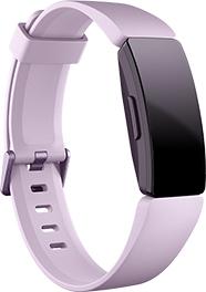 40ad8dba8ca4 Fitbit Inspire e Inspire HR   Pulseras de salud y actividad física
