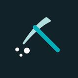 Privacy Emblem