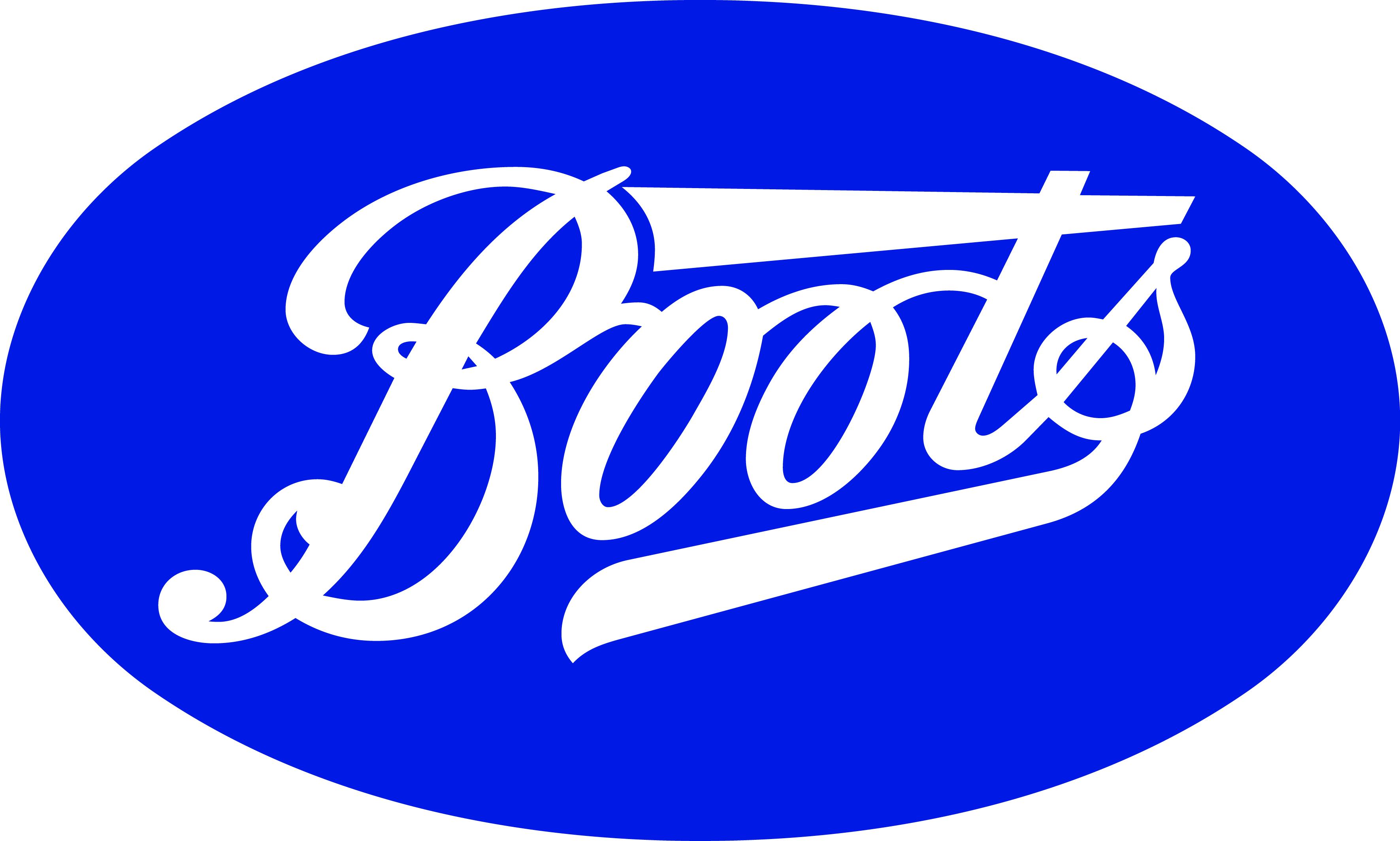 boots_lozenge