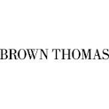 brown_thomas