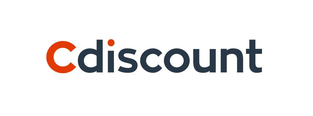 cidscount