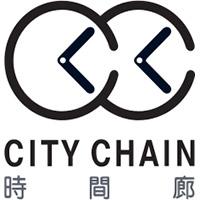 city_chain_HK
