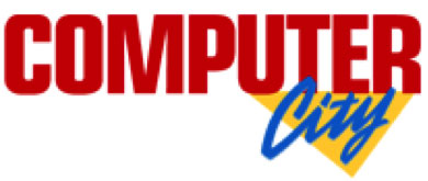 computer_city