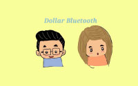 dollar_bluetooth
