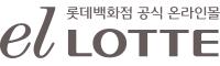 el-lotte