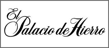 el_palacio_de_hierro