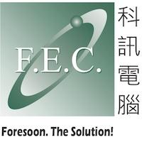 foresoon_HK