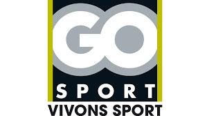 go_sport