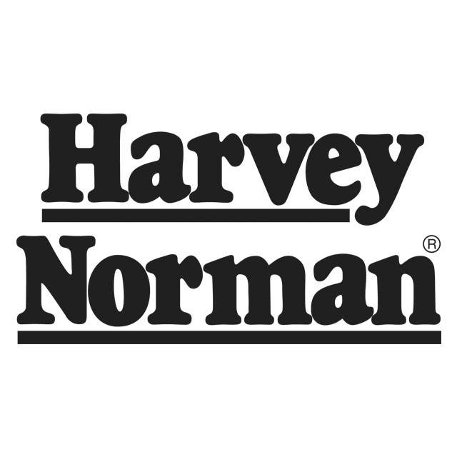 harvey_norman_IE