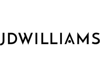 jd_williams