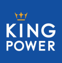 king_power