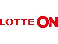 lotte-on