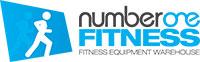 no1_fitness