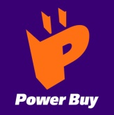 power_buy