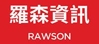 rawson_TW