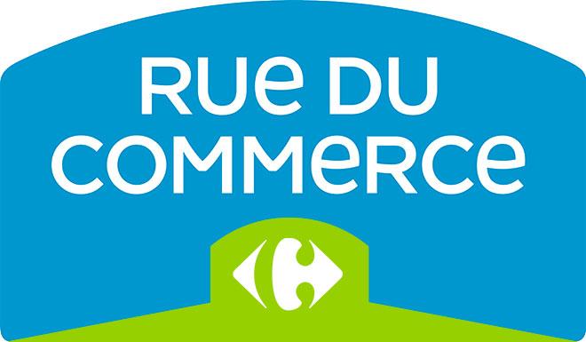 rue_du_commerce