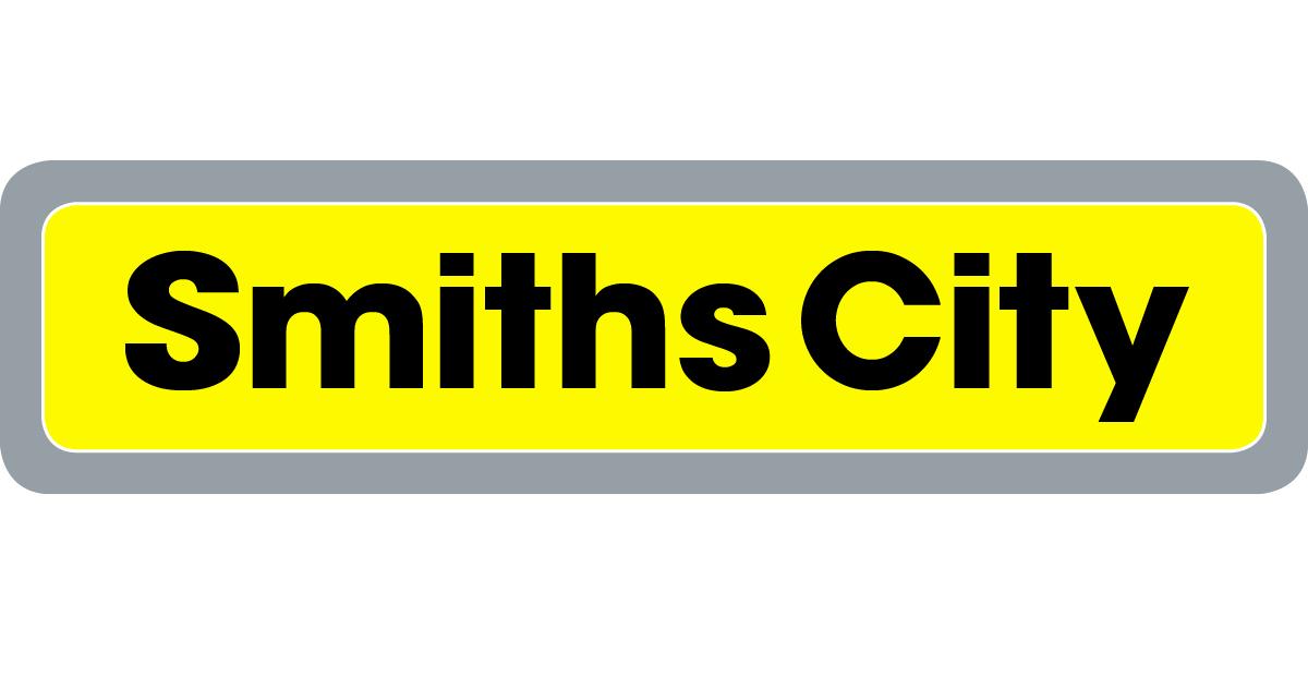 smiths_city
