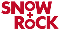 snow_and_rock