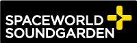 spaceworld_soundgarden