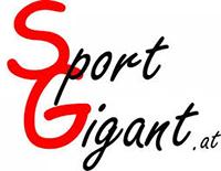 sport_gigant