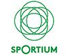 sportium_fr-CA