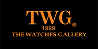 the-watches-gallery