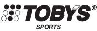 tobys_sports