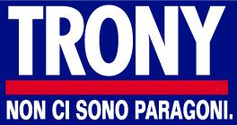 trony-IT