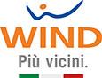wind_IT