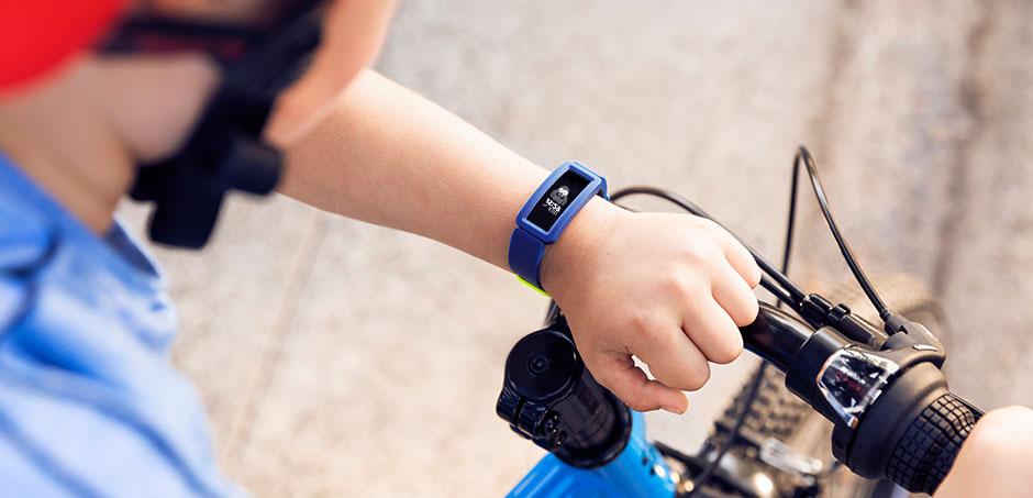 fa1b4c21581a Comprar la pulsera de actividad Fitbit Ace 2