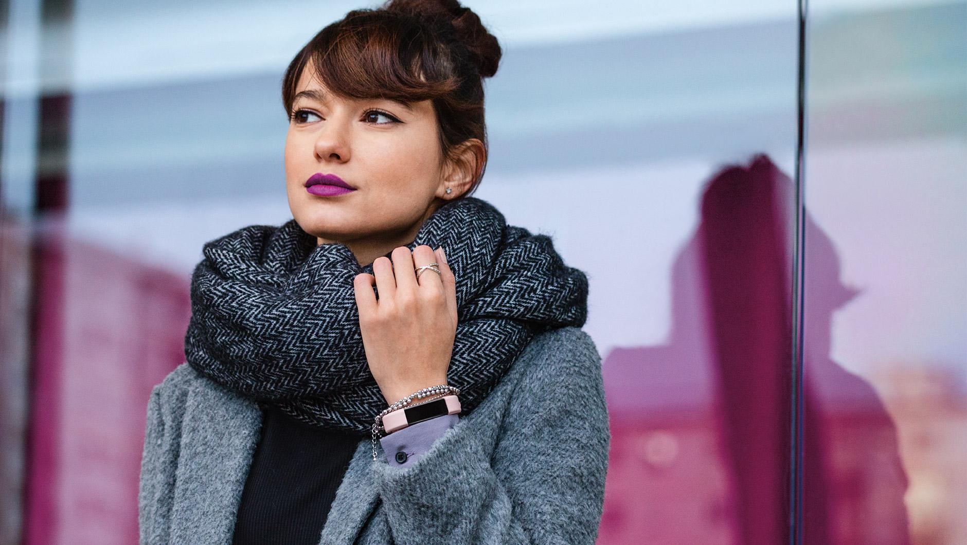 Shop Fitbit Alta Accessories