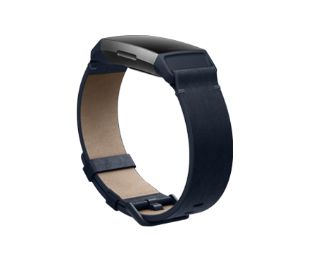 Shop for Fitbit Charge 3 Advanced Health and Fitness Tracker