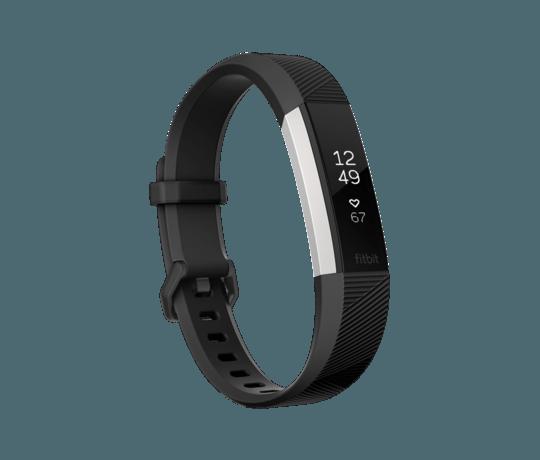 Fitbit Comparison Compare Fitness Trackers Smartwatches