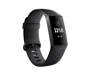4836b482faa7 Fitbit Comparison