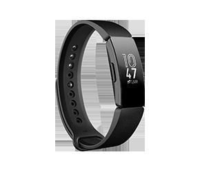 5b3a76899970 Fitbit Comparison | Compare Fitness Trackers & Smartwatches