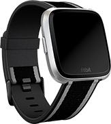 Fitbit Fitbit Di Smartwatch VersaFamiglia Smartwatch VersaFamiglia Di WED29IHeY